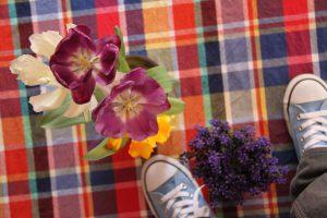 Floreszapatillas copia copia